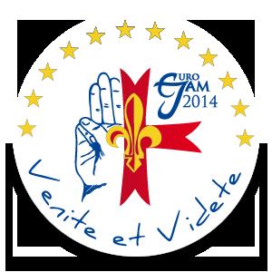 Logo-EJ