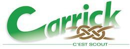 carrick-logo