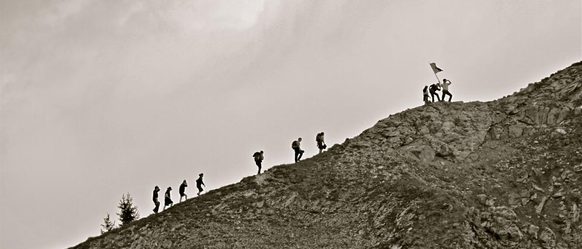 Permalien vers:Routiers et guides-aînées